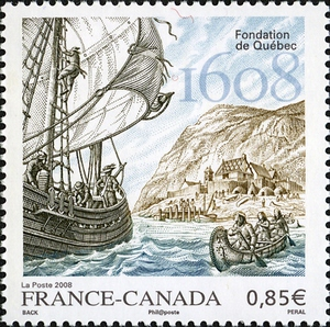 Quebec-Fondation-1608