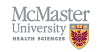 McMaster Health Sciences